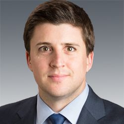 Michael Gigliotti