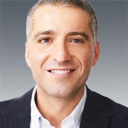 Rani Gharbie