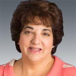 Phyllis Klein