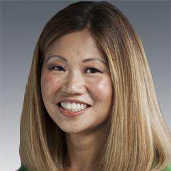 Lesley Chen Davison