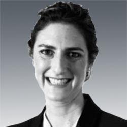 Zeynep Fetvaci