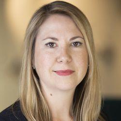 Jessica Hardman