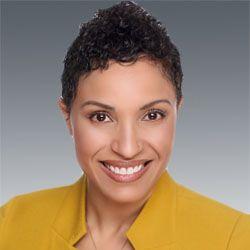 Dr. Kathy Tossas-Milligan