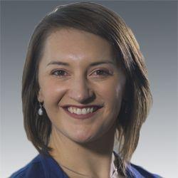 Laura Brudzynski