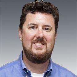 Kyle Holbrook