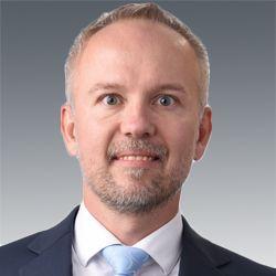 Steven Hlibichuk