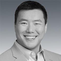 Wan Leung