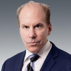 Bruce Meyerson