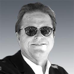 Richard Hanum