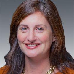 Melissa Hertel