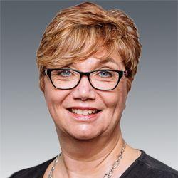 Dr. Sandra Bell