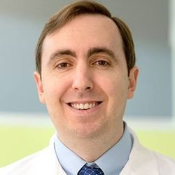 Dr. Charles Simone