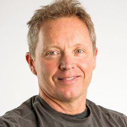 Mark Hauser