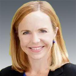 Lindsay Lecour