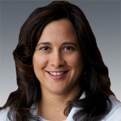 Renee Martinez-Stone