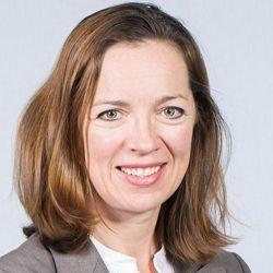 Madeleine Cosgrave