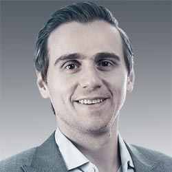 Daniel Moskovic, MD