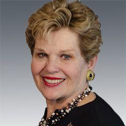 Gayle Blakeley Farris