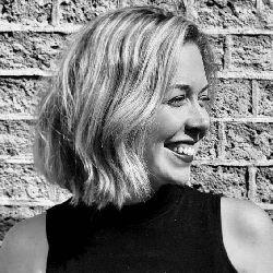 Bridget Wilkins