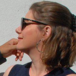 Danielle Drummond-Brassington
