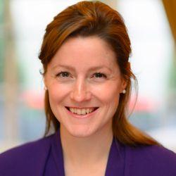 Jenny Casebourne