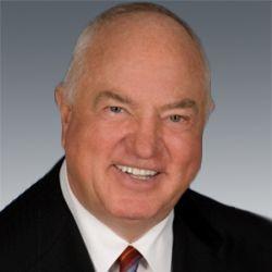 W. Dean Henry
