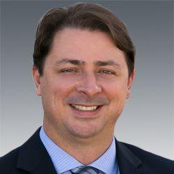 Brian Woessner