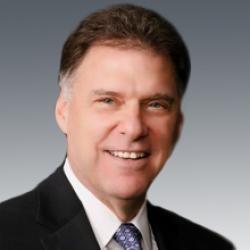Steve Lamberti