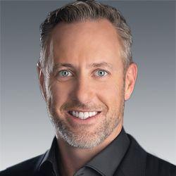 Shawn Novak