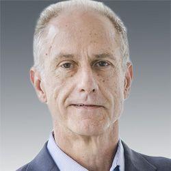Robert Smietana