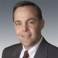 Larry Callahan