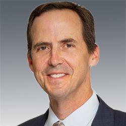 John Sheputis