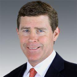 Stewart Calhoun