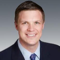 Mike Altman