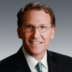Michael Ablon