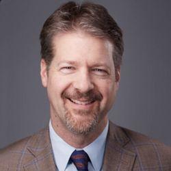 Greg Fitchitt