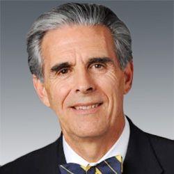 Dr. Louis Levitt