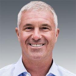 Brian Goldberg