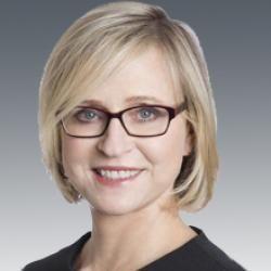 Greta Guggenheim