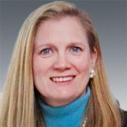 Wendy Gettleman