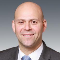 Ronald Kaplan