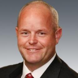 Matt Brendel