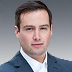 Matt Edlen