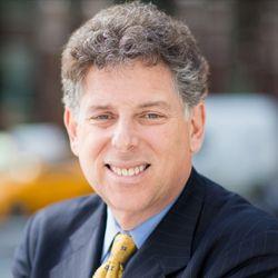 Jordan Metzger