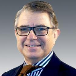 Joel Bergstein