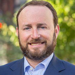 Aaron Koffman