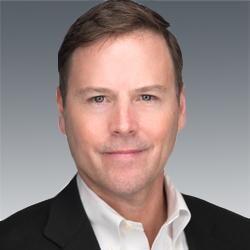 Kevin Matzke