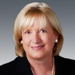 Donna Preiss