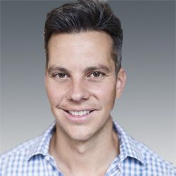 Chris Bledsoe