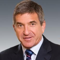 Michael Scheinberg